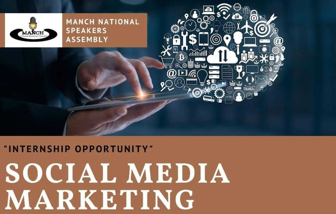 CALL FOR MARKETING BOARD MEMBERS - MANCH NSA